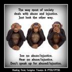 see-hear-speak-no-evil-001