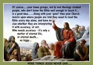 jesus-teaching-011