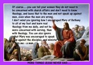 jesus-teaching-013