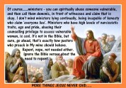 jesus-teaching-015