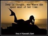 beautiful-mermaids-hd-wallpaper-dekstop-001