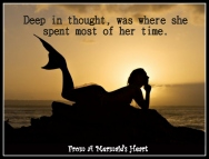 beautiful-mermaids-hd-wallpaper-dekstop-001