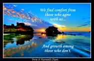 beautiful-morning-picture-wallpaper-hd-21
