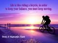beautiful-sunsets-on-the-beachbeautiful-beach-sunset-wallpaper---beautiful-beautiful-beach-sand-pqr77uij