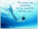california-tumblr-108