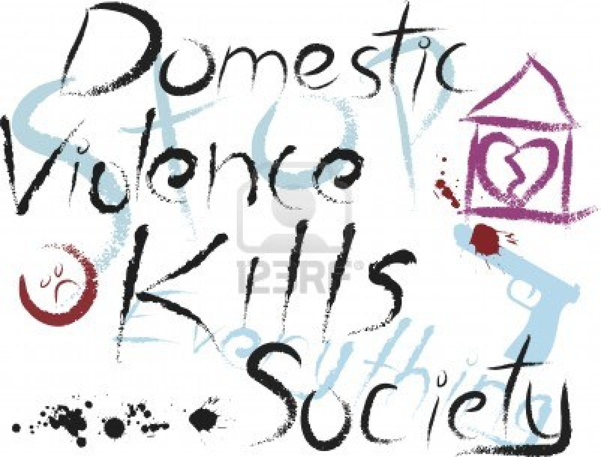 domestic violence in society Society's view on victims of sexual assault and domestic violence how far have we come i recently read an article stating a television personality got what she deserved when she was gang-raped another tweeted ridiculo.