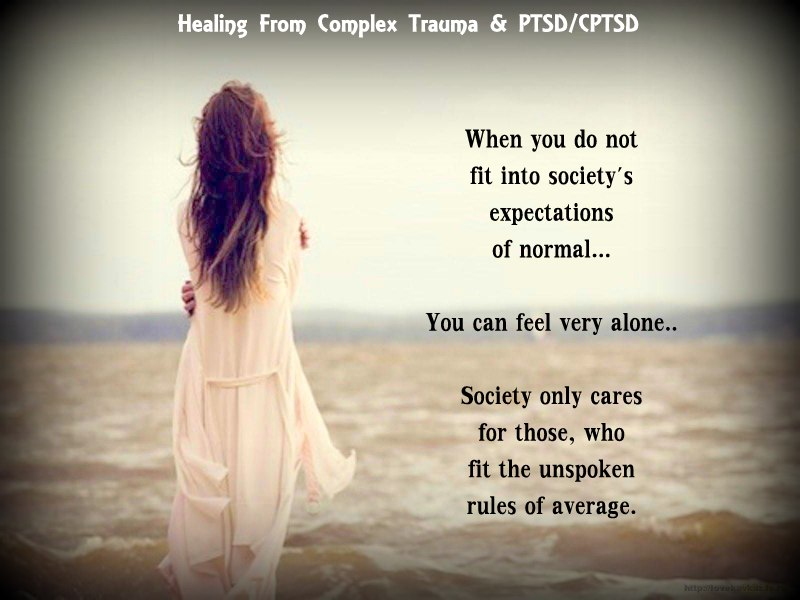 Girl sad love on beach healing from complex trauma ptsdcptsd girl sad love on beach altavistaventures Images