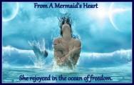 mermaid-0