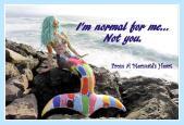 Mermaid-ocean_projects_gallery