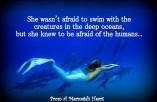mermaid04