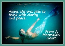 Mermaid_submerged_1_by_wildplaces-002