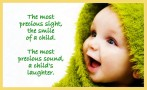 Small-cute-Baby-happy-Smile-Wallpaper
