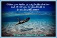 Underwater_elena_kalis