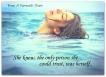 women%20water%20ocean%20sea%20swimming%202082x1504%20wallpaper_www_wall321_com_60
