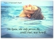 women%20water%20ocean%20sea%20swimming%202082x1504%20wallpaper_www_wall321_com_60