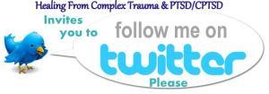 08142012_follow_me_on_twitter