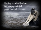 alone-sad-girl-Wallpaper-5