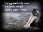 alone-sad-girl-Wallpaper-5