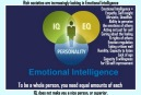 emotional_intelligence-001