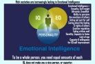 emotional_intelligence-001