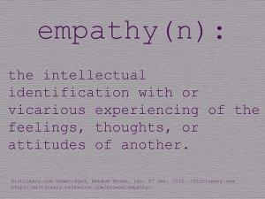 empathy_pic