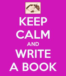 keep-calm-and-write-a-book-15