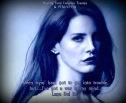lana-del-rey-bel-air-video-001