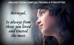 sad_woman_420jpg-420x0
