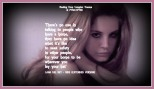 Video-Games-Music-Video-lana-del-rey-30272316-1234-695