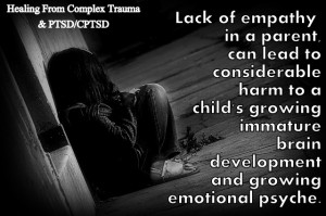 Image result for abuse to kids healing