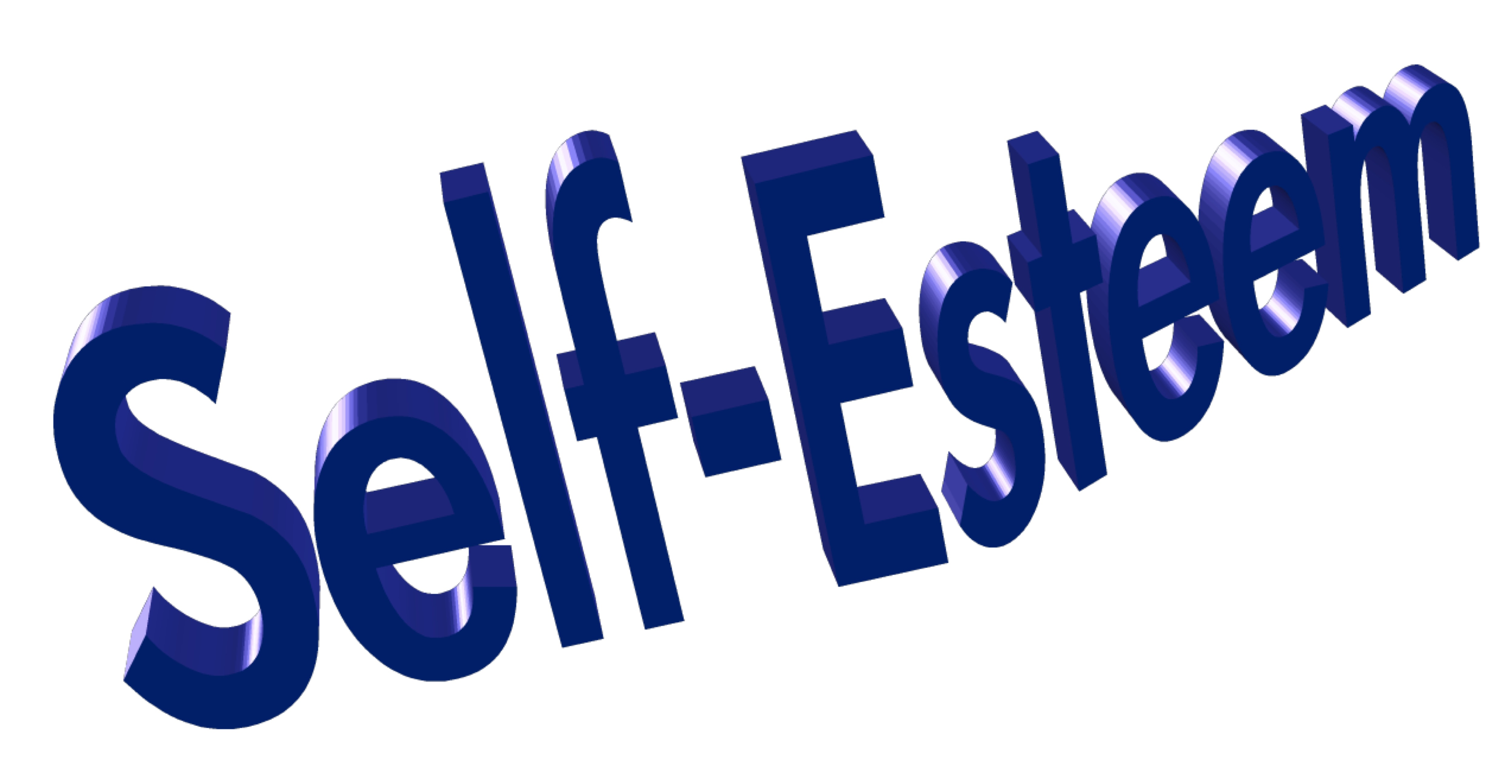 self esteem In this study, 555 facebook users completed measures of the big five, self- esteem, narcissism, motives for using facebook, and frequency of updating  about a.