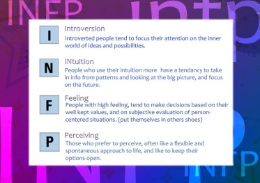 infp1