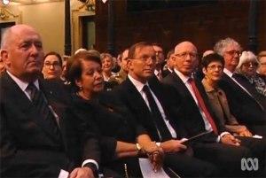 Abbott-Gough-MemorialL