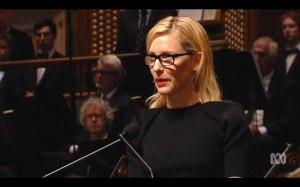 Kate-Blanchett-GoughL