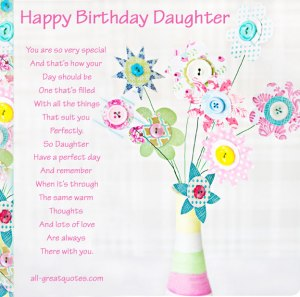 Happy-Birthday-Cards-For-Daughter