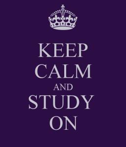 keep-calm-and-study-on-869
