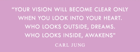carl-jung-quote-who-looks-inside-awakends
