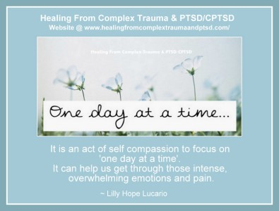 one day at a time-002