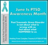 PTSD awareness-003
