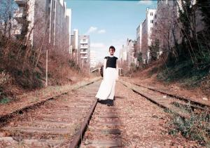 life-path-min