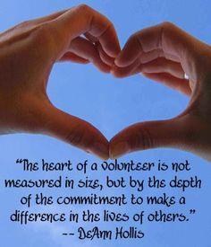 volunteering4