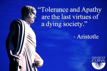 apathy-aristotle