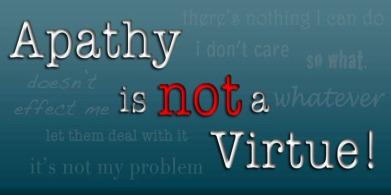 apathy2