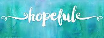 hopeful 2