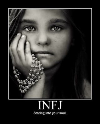 infj-from-google-search