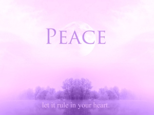 Peace-let-it-rule-in-your-heart-001