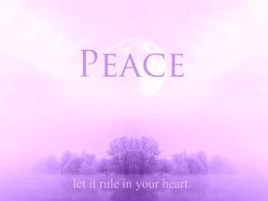 Peace-let-it-rule-in-your-heart-001