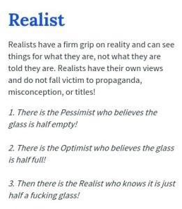 realist3