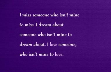 unrequited-love-quotes-2