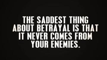 betrayal3